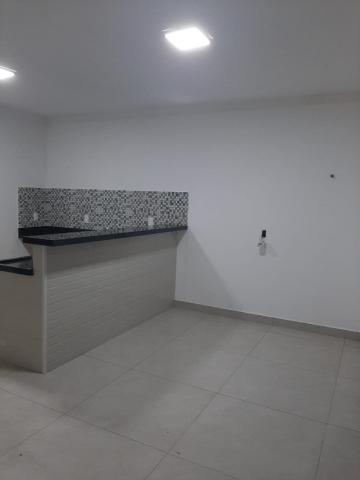 Comprar Casa / Condomínio em Bady Bassitt apenas R$ 390.000,00 - Foto 17