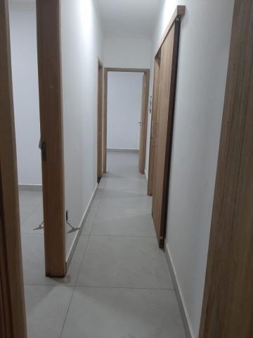 Comprar Casa / Condomínio em Bady Bassitt apenas R$ 390.000,00 - Foto 15