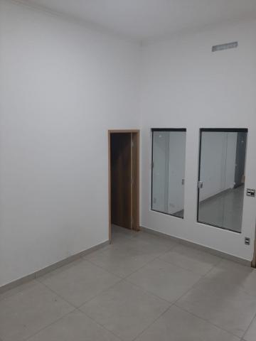 Comprar Casa / Condomínio em Bady Bassitt apenas R$ 390.000,00 - Foto 12