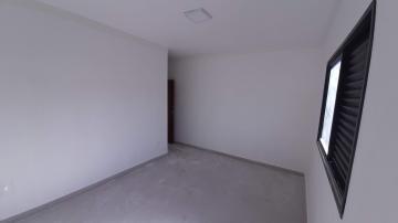 Comprar Casa / Condomínio em Bady Bassitt apenas R$ 390.000,00 - Foto 4