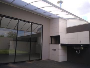 Bady Bassitt Condominio Bella Vitta Casa Venda R$380.000,00 Condominio R$180,00 3 Dormitorios 2 Vagas Area do terreno 253.00m2