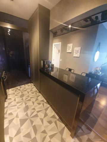 Comprar Apartamento / Padrão em São José do Rio Preto apenas R$ 699.000,00 - Foto 10