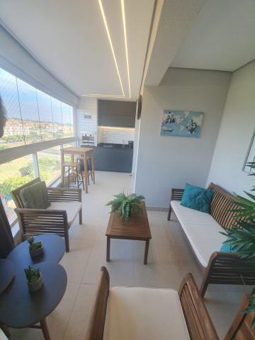 Comprar Apartamento / Padrão em São José do Rio Preto apenas R$ 699.000,00 - Foto 1