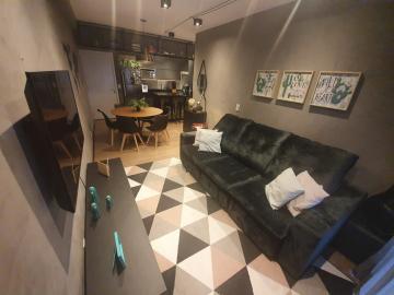 Comprar Apartamento / Padrão em São José do Rio Preto apenas R$ 699.000,00 - Foto 2