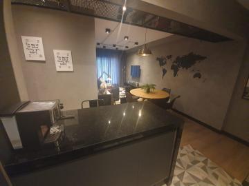 Comprar Apartamento / Padrão em São José do Rio Preto apenas R$ 699.000,00 - Foto 6