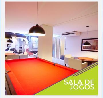 Comprar Apartamento / Padrão em São José do Rio Preto apenas R$ 699.000,00 - Foto 9