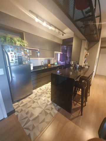 Comprar Apartamento / Padrão em São José do Rio Preto apenas R$ 699.000,00 - Foto 14