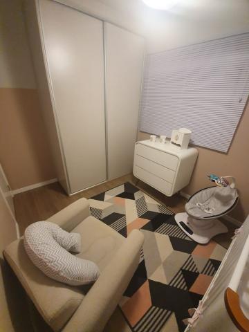 Comprar Apartamento / Padrão em São José do Rio Preto apenas R$ 699.000,00 - Foto 15