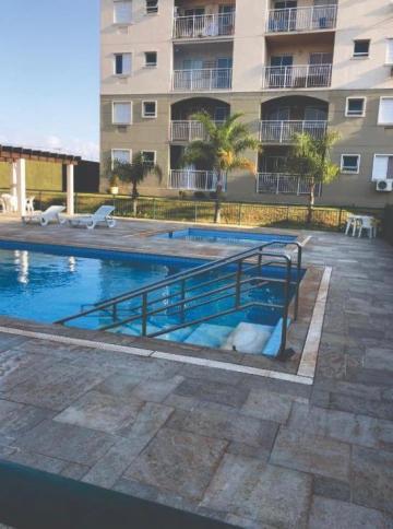 Comprar Apartamento / Padrão em São José do Rio Preto apenas R$ 260.000,00 - Foto 20