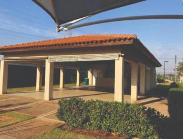 Comprar Apartamento / Padrão em São José do Rio Preto apenas R$ 260.000,00 - Foto 21