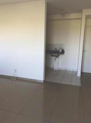 Comprar Apartamento / Padrão em São José do Rio Preto apenas R$ 260.000,00 - Foto 23