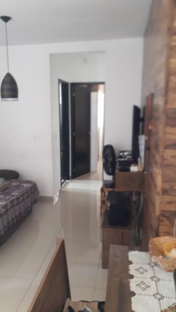 Comprar Apartamento / Padrão em São José do Rio Preto apenas R$ 260.000,00 - Foto 18