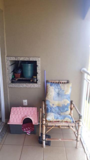 Comprar Apartamento / Padrão em São José do Rio Preto apenas R$ 260.000,00 - Foto 12