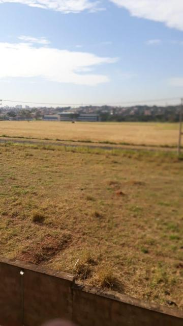 Comprar Apartamento / Padrão em São José do Rio Preto apenas R$ 260.000,00 - Foto 13