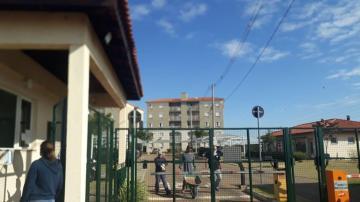 Comprar Apartamento / Padrão em São José do Rio Preto apenas R$ 260.000,00 - Foto 17