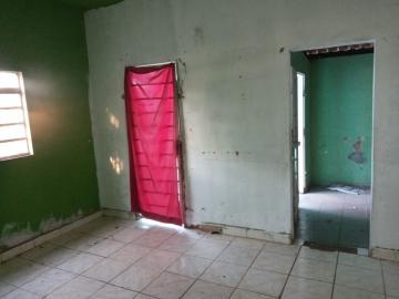 Comprar Casa / Padrão em São José do Rio Preto R$ 130.000,00 - Foto 3