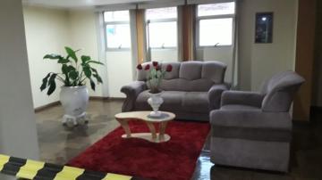 Comprar Apartamento / Padrão em São José do Rio Preto apenas R$ 185.000,00 - Foto 4