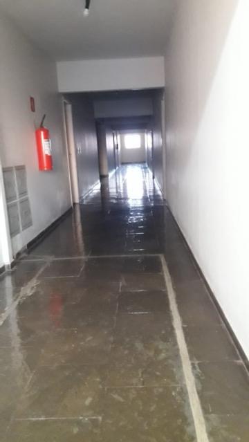 Comprar Apartamento / Padrão em São José do Rio Preto apenas R$ 185.000,00 - Foto 12