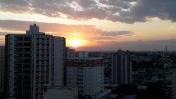 Comprar Apartamento / Padrão em São José do Rio Preto apenas R$ 185.000,00 - Foto 1