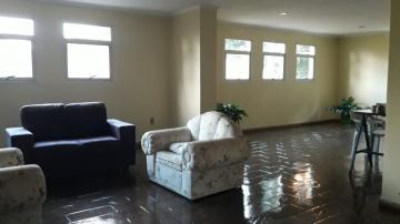 Comprar Apartamento / Padrão em São José do Rio Preto apenas R$ 185.000,00 - Foto 2