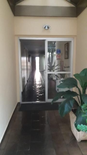 Comprar Apartamento / Padrão em São José do Rio Preto apenas R$ 185.000,00 - Foto 15