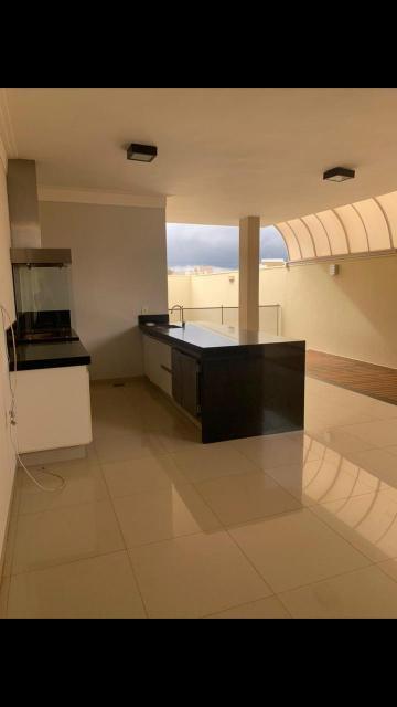 Alugar Casa / Condomínio em São José do Rio Preto apenas R$ 4.000,00 - Foto 9