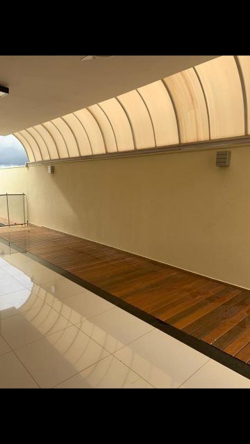 Alugar Casa / Condomínio em São José do Rio Preto apenas R$ 4.000,00 - Foto 10