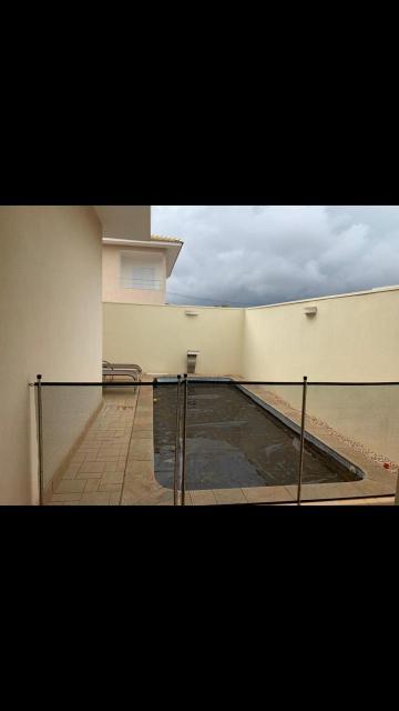 Alugar Casa / Condomínio em São José do Rio Preto apenas R$ 4.000,00 - Foto 13