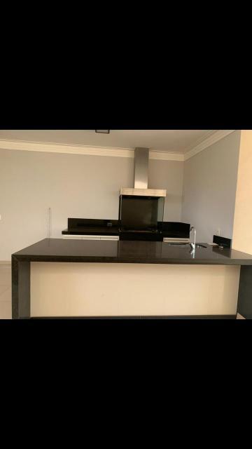 Alugar Casa / Condomínio em São José do Rio Preto apenas R$ 4.000,00 - Foto 17