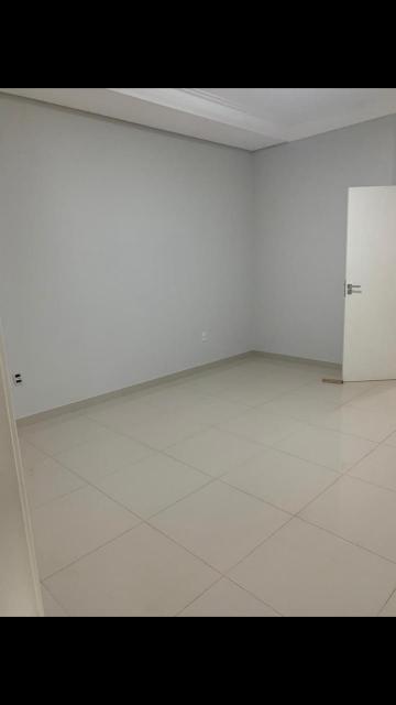 Alugar Casa / Condomínio em São José do Rio Preto apenas R$ 4.000,00 - Foto 24