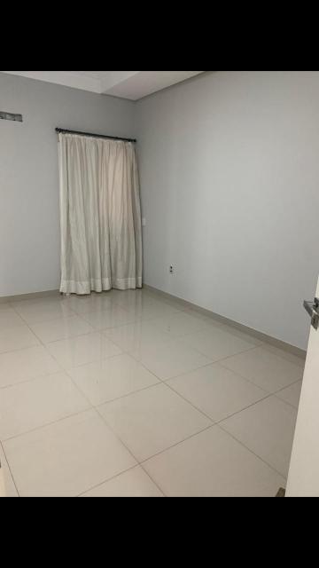 Alugar Casa / Condomínio em São José do Rio Preto apenas R$ 4.000,00 - Foto 25