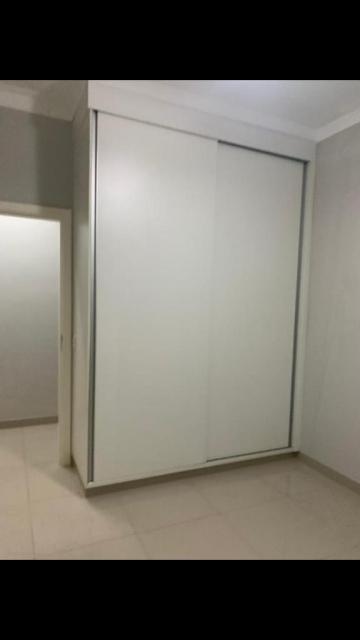 Alugar Casa / Condomínio em São José do Rio Preto apenas R$ 4.000,00 - Foto 30