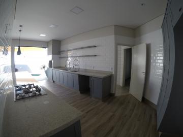 Comprar Casa / Condomínio em São José do Rio Preto R$ 2.200.000,00 - Foto 5