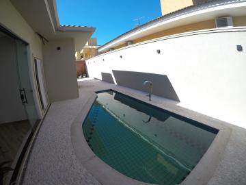 Comprar Casa / Condomínio em São José do Rio Preto R$ 2.200.000,00 - Foto 3