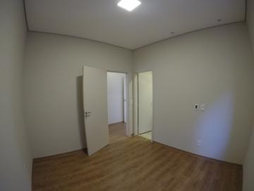 Comprar Casa / Condomínio em São José do Rio Preto R$ 2.200.000,00 - Foto 15