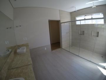 Comprar Casa / Condomínio em São José do Rio Preto R$ 2.200.000,00 - Foto 20