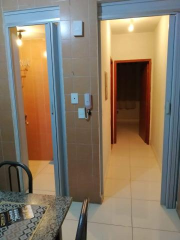 Comprar Apartamento / Padrão em São José do Rio Preto apenas R$ 110.000,00 - Foto 4