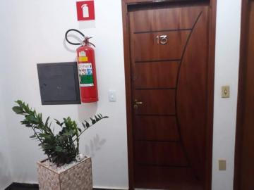 Comprar Apartamento / Padrão em São José do Rio Preto apenas R$ 110.000,00 - Foto 6