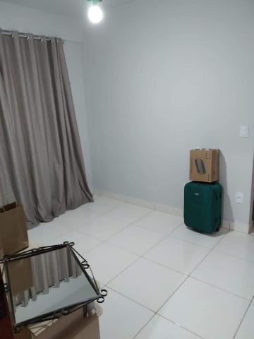 Comprar Apartamento / Padrão em São José do Rio Preto apenas R$ 110.000,00 - Foto 5