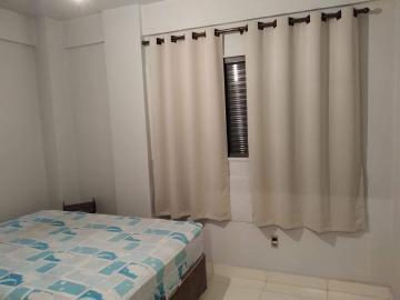 Comprar Apartamento / Padrão em São José do Rio Preto apenas R$ 110.000,00 - Foto 1
