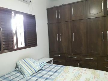 Comprar Casa / Padrão em São José do Rio Preto apenas R$ 280.000,00 - Foto 7