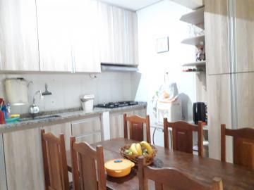 Comprar Casa / Padrão em São José do Rio Preto apenas R$ 280.000,00 - Foto 3
