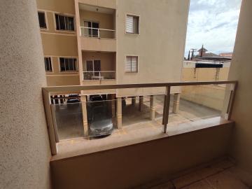 Alugar Apartamento / Padrão em São José do Rio Preto apenas R$ 850,00 - Foto 10