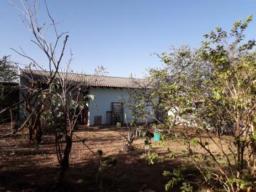 Comprar Rural / Chácara em São José do Rio Preto R$ 620.000,00 - Foto 19
