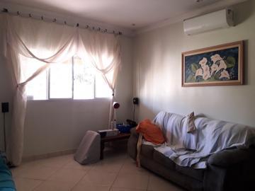 Comprar Rural / Chácara em São José do Rio Preto R$ 620.000,00 - Foto 5