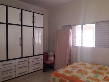 Comprar Rural / Chácara em São José do Rio Preto R$ 620.000,00 - Foto 11