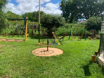 Comprar Apartamento / Padrão em São José do Rio Preto apenas R$ 127.000,00 - Foto 8