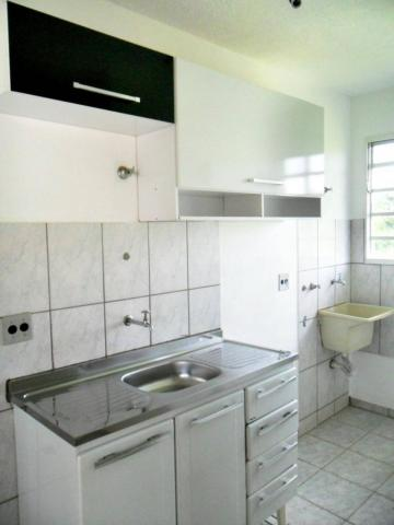 Comprar Apartamento / Padrão em São José do Rio Preto apenas R$ 127.000,00 - Foto 4