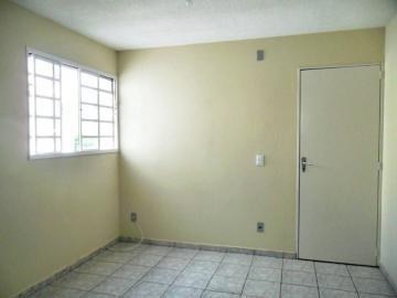 Comprar Apartamento / Padrão em São José do Rio Preto apenas R$ 127.000,00 - Foto 2