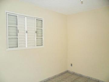 Comprar Apartamento / Padrão em São José do Rio Preto apenas R$ 127.000,00 - Foto 3